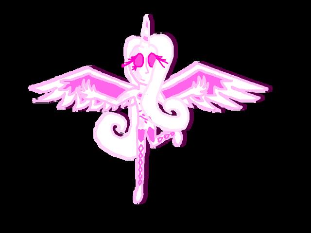 File:Kamira alicorn-humanoid.png