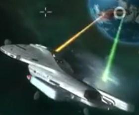 File:Federation-Klingon War 012.jpg