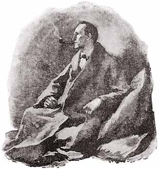 File:Sherlock Holmes - The Man with the Twisted Lip.jpg