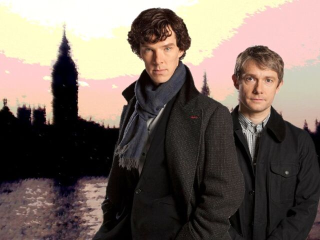 File:Sherlock-sherlock-on-bbc-one-32478673-1024-768.jpg