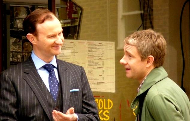 File:-Sherlock-sherlock-on-bbc-one-31041040-634-405.jpg