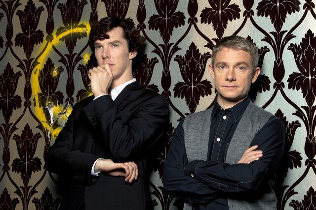 File:Season-2-Photos-sherlock-on-bbc-one-30671611-1280-853.jpg