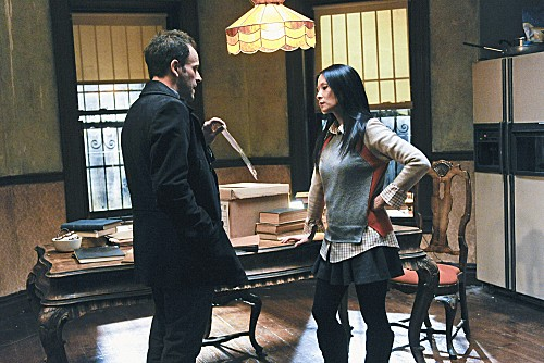 File:Elementary-Episode-12-M-M-For-Moriarty-10-1-.jpg