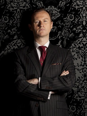 File:Mycroft holmes pic.png