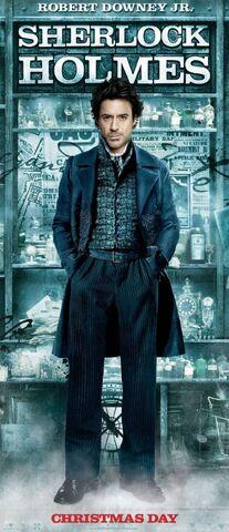 File:Sherlock holmes ver9 xlg.jpg