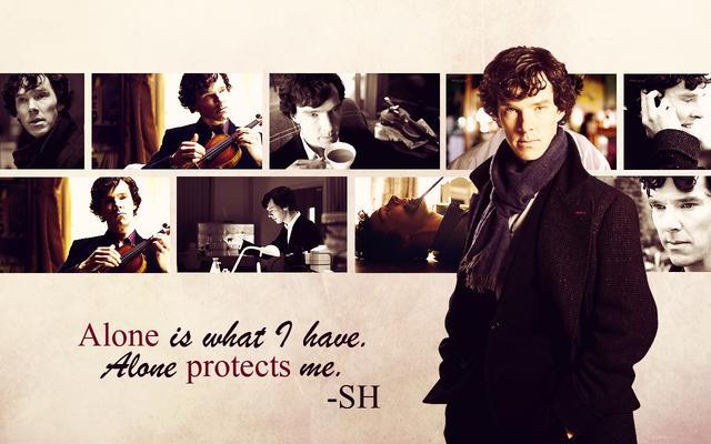 File:Sherlock-Holmes-sherlock-on-bbc-one-32362205-1280-800.png