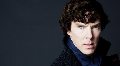 File:Benedict-cumberbatch-as-sherlock.png
