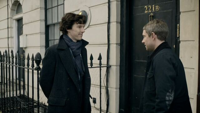File:Sherlockh and Johnw.jpg