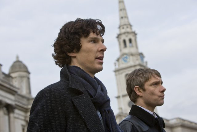 File:Benedict and Martin.jpg