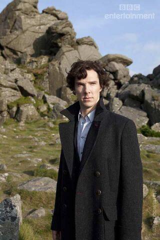File:-Sherlock-Season-2-sherlock-31555614-480-720.jpg