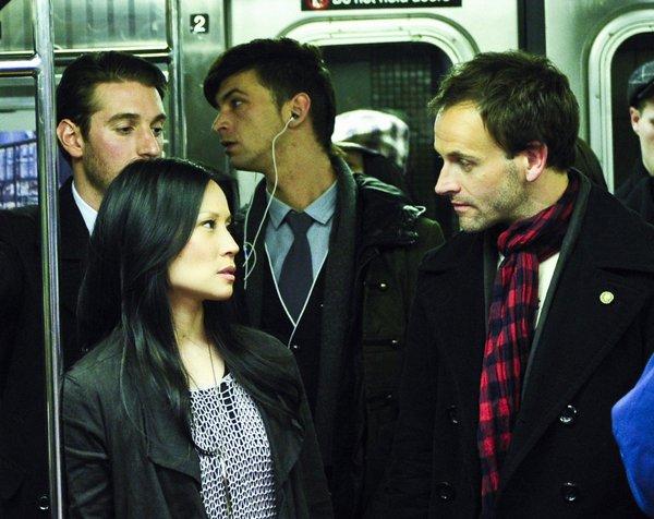 File:Elementary subway.jpg