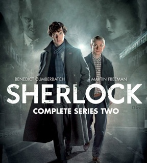 File:Sherlock Series 2 DVD.jpg