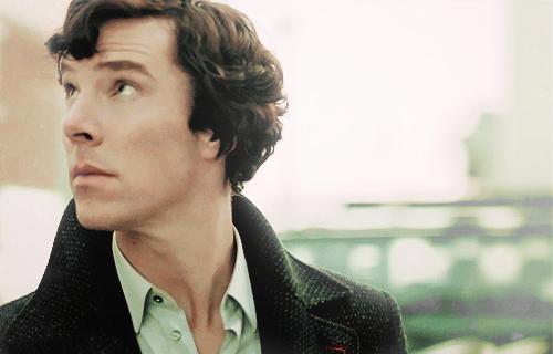 File:Sherlock-sherlock-on-bbc-one-31127996-500-320.png