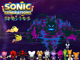 File:All characters and sonic title.jpg