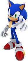 File:Sonic 2.jpg