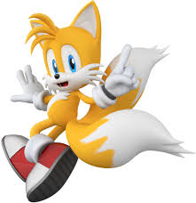 File:Tails2.jpg