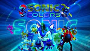 File:Sonic colors theme.jpg
