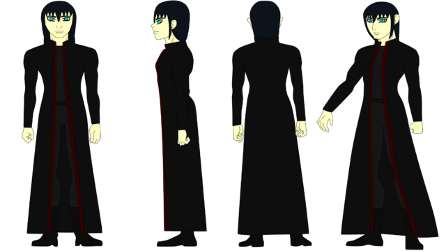 File:Obito Lux.png