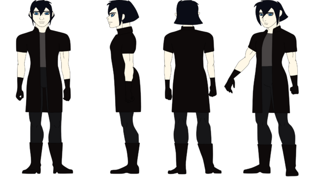 File:Noctis Lux.png