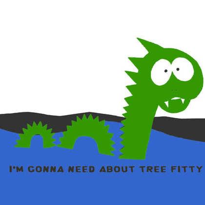 File:TREE FIDDY.jpg