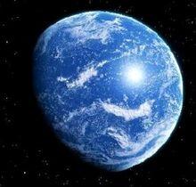 Planet5 zpse80455b2