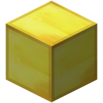 File:Block of Gold.png