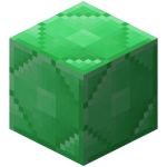 File:Block of Emerald.png