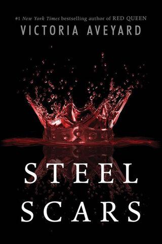 File:Steel Scars.jpg
