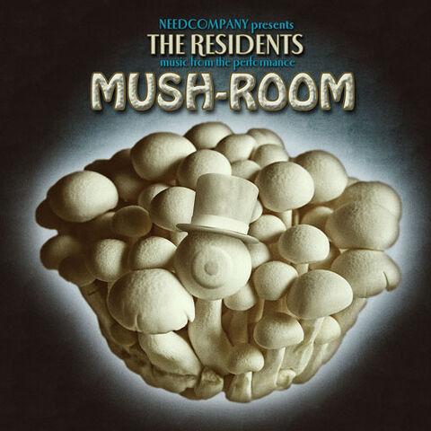 File:Mushroom500.jpg