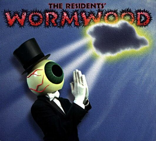 File:Wormwood.jpeg