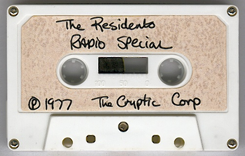 File:Residents Radio Special Casseete.jpeg