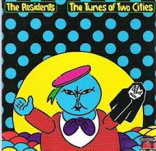 File:Tune of two cities cover.jpg