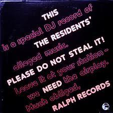File:Please do not steal it!.jpeg