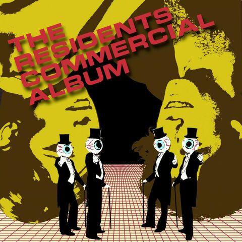File:The-Commercial-Album.jpg