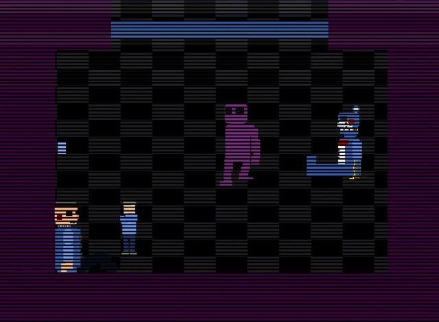 File:Last trtf minigame.jpg