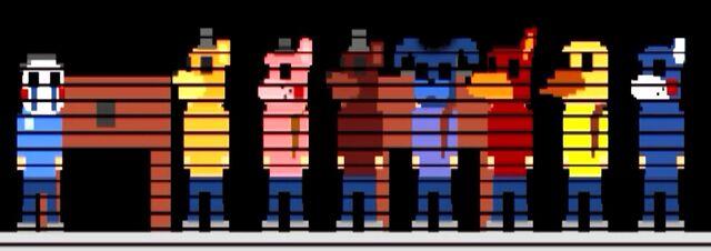 File:Good ending minigame.jpg
