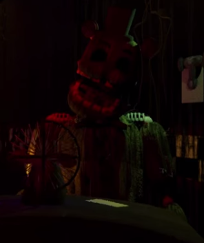 File:Golden Freddy in TRTF 4 office.PNG