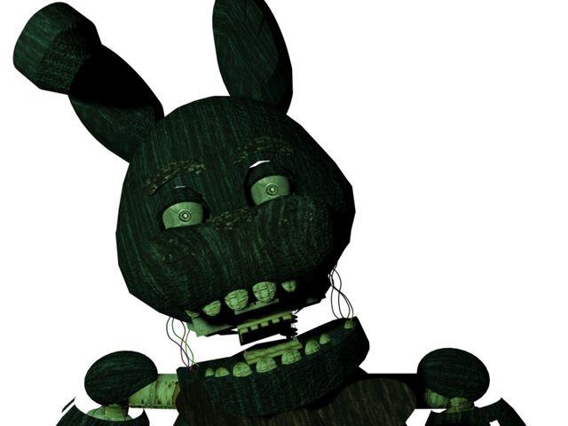 File:Bonnie.jpg