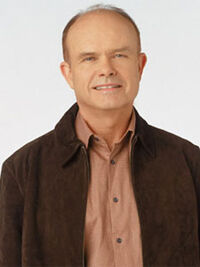 kurtwood smith wife