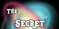 The Secret Rift (Skype group)