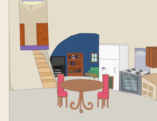 File:ApartmentKitchen.png