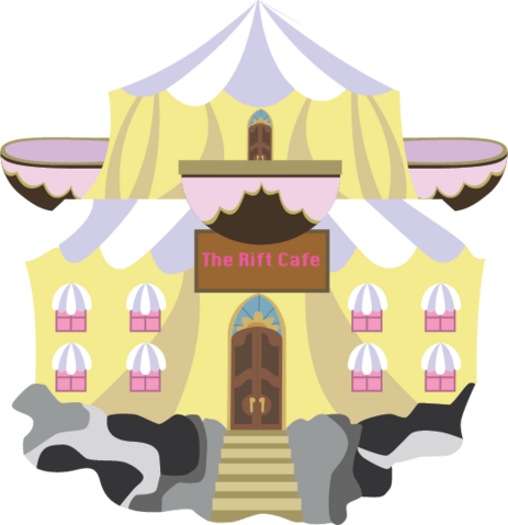 File:The rift cafe by mariedrose-d8d5g5l.png