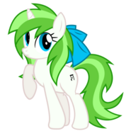 Profile picture by mintyroot-d9b6wms