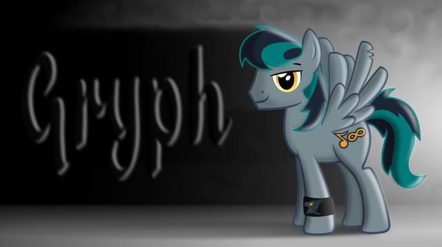 File:Meet gryph by blackgryph0n-d5lx5j3.png