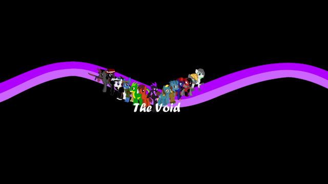 File:Void banner final-0.png