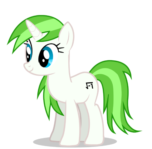 File:LSoH Minty Root.png