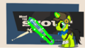 Thumbnail for version as of 01:03, March 13, 2015