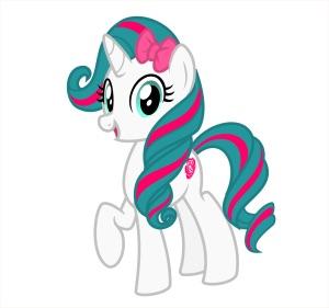 File:Pinkie rose.jpg