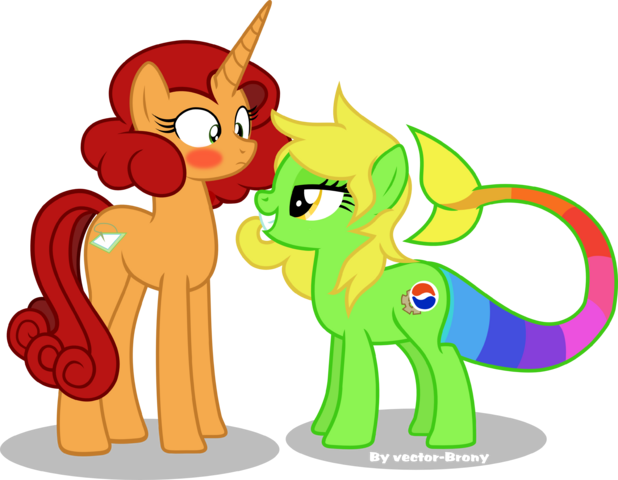 File:Keyframe and grass hope by vector brony-d86au9s.png