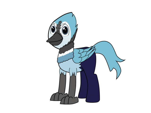 File:Coblat breeze standard2 by hydrocannon58-daexxlw.png